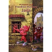 FreeBSD Mastery: Jails (15)