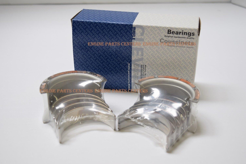1999-06 VORTEC Clevite77 Std Rod /& Main Bearing Set Chevy 4.8L 5.3L 5.7L 6.0L 6.2L LS Series