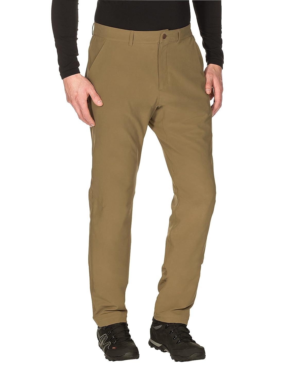 Vaude Herren Men's Tirano Pants Hose