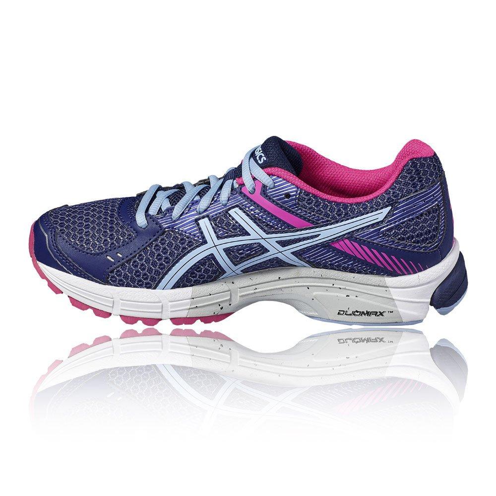 ASICS y mujer Gel Amazon Zapatos 7 es running Calzado