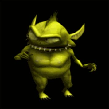 Amazoncom Animated Gremlin Live Wallpaper Appstore For
