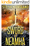 Sword of Neamha