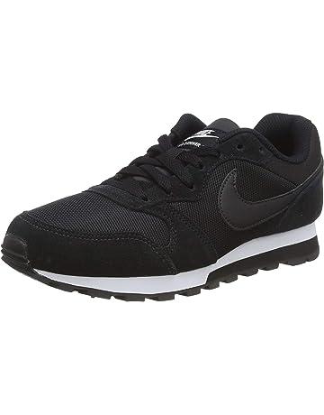 Amazon.es: Running - Aire libre y deportes: Zapatos y ...