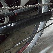 Pro PRAC0054 - Protector Cadena Carbon XL: Amazon.es: Deportes y ...