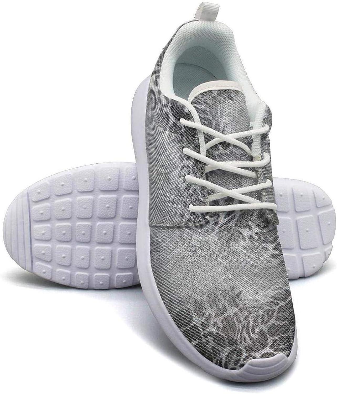Leopard Cheetah Print Purple Girl Skateboard Casual Shoes Sneakers gymCoach Fitness Shoe