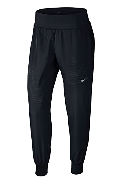 official sale select for original fashion styles Nike Dri-FIT Women's Dry Essential Cool Sweatpants Running