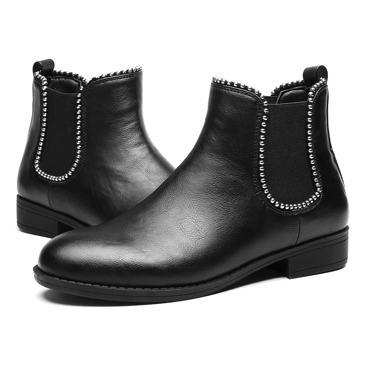 Top Chaussures de travail femme selon les notes