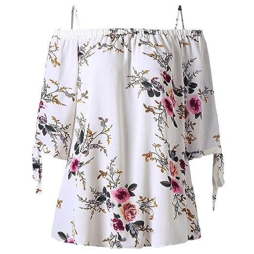 5 Estilos De Blusas De Mujer Plus Size Para Estar Cómodas La Opinión