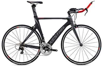 Kestrel Talon Tri-Shimano 105 Carbon Fiber Road Bike 2