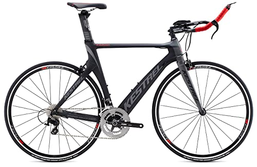 Kestrel Talon Tri-Shimano 105 Carbon Fiber Road Bike