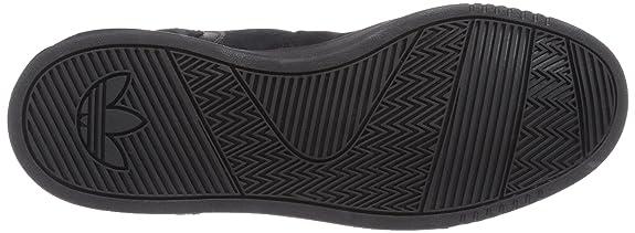 Originals Winter 38 Gr Stiefel Extaboot Damen Schuhe Adidas