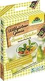 Neudorff wildgärtnergenuss aroma-kräuter (2x 2g) - 00895