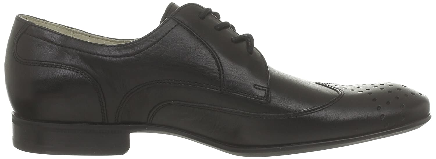 Xylose, Mens Lace-Up Sledgers