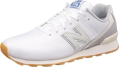New Balance Wr996wa, Zapatillas para Mujer