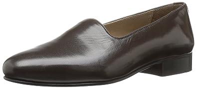 Giorgio Brutini Men's Crawley Slip-on Loafer, Brown, ...