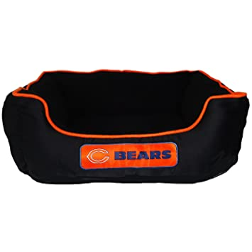 new styles aef36 e3af1 Pets First NFL PET Accessories - Largest Selection! 32 Football Teams  Available in Beds, Matresses, Pillows & Much More for Dogs & Cats!