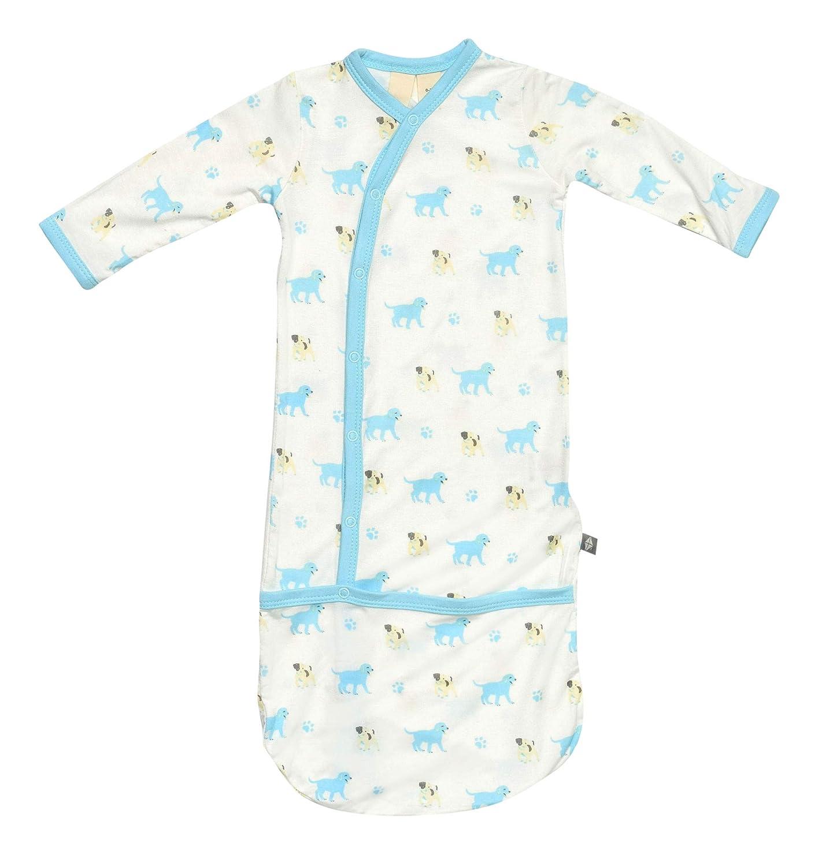 最新作の Kyte B07G7CWZD9 BABY BABY SLEEPWEAR - ユニセックスベビー 3 - 6 Months Woof B07G7CWZD9, TOYO LABO Shop:f44eb6d0 --- a0267596.xsph.ru