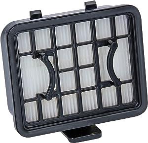 Bosch VF220 Filter For 18V Handheld Vacuum Cleaner