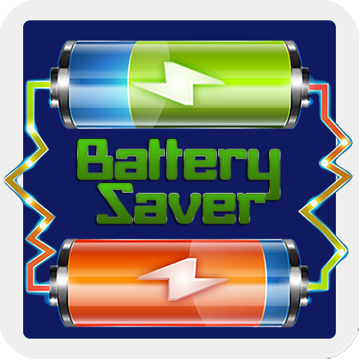 (Battery Checker (Power Saver))