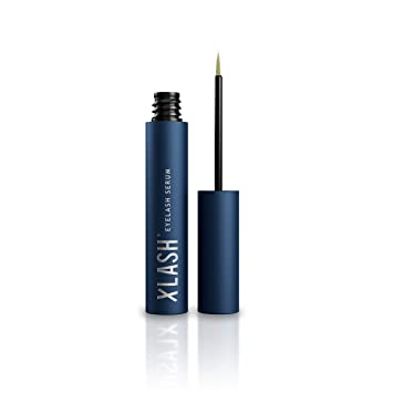 c50140d16a1 Amazon.com: Xlash Eyelash Serum 3ml: Beauty