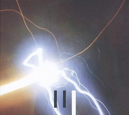 PANTHA DU PRINCE - The Triad - Amazon.com Music