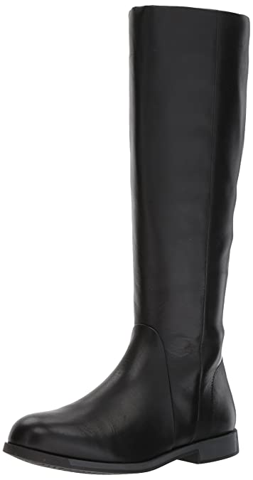 b880fff0347 Camper Women s Bowie Fashion Boot Black 37 B EU (7 ...