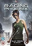 Raging Phoenix [DVD] [2009]