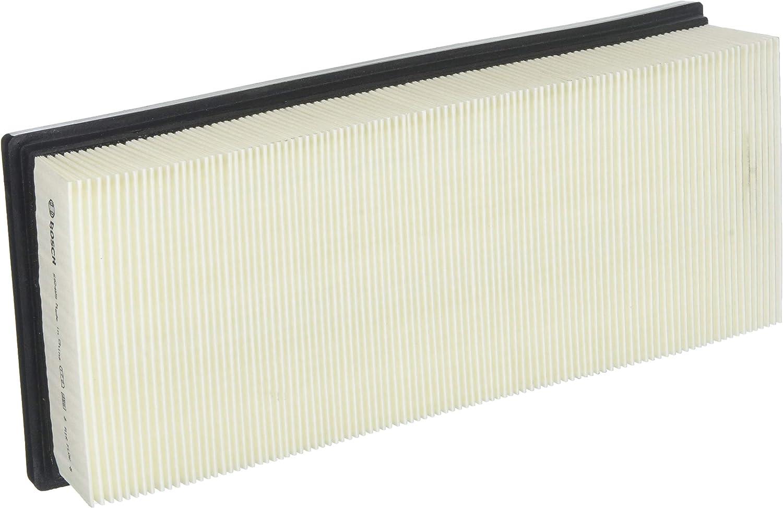 Air Filter-Workshop Bosch 5122WS