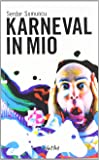 Karneval in Mio