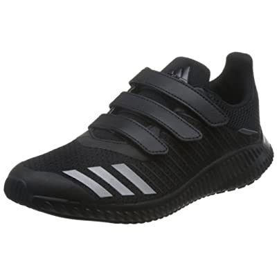 uk availability f070f 7124a adidas Fortarun CF K, Chaussures de Fitness Mixte Enfant