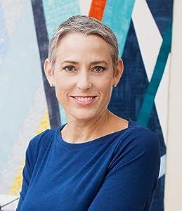 Victoria Findlay Wolfe