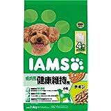 アイムス (IAMS) 成犬用 健康維持用 チキン 小粒 2.6kg