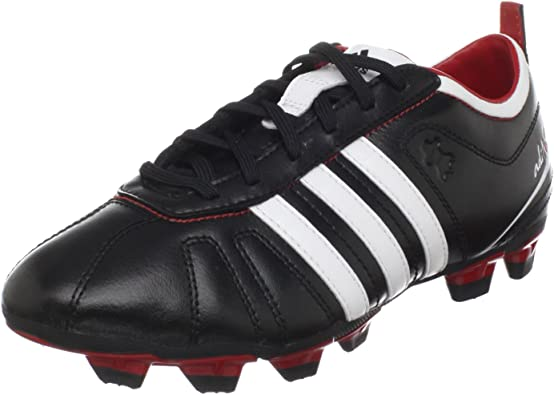 adidas adiNOVA IV TRX FG Soccer Cleat