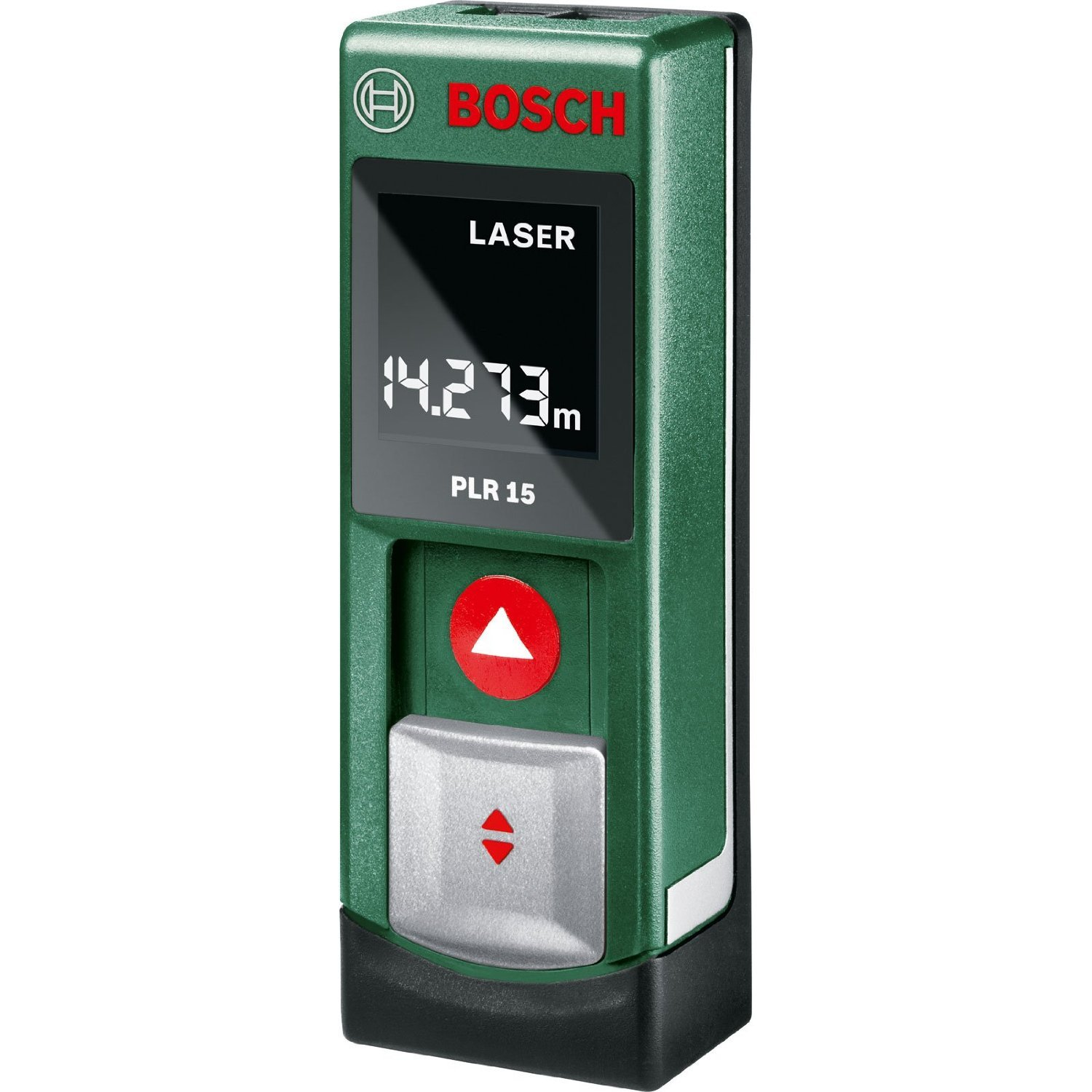Buy bosch plr 15 digital distance meter 0. 15-15 m online in india for only rs 2280 at 52% off. Shop from the huge collection of bosch distance meter.