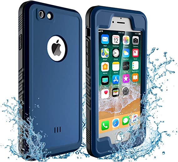 All Rugged Iphone 6s Products