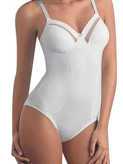Lady Bella Lingerie - Body - Femme  Amazon.fr  Vêtements et accessoires 0ece0dff062
