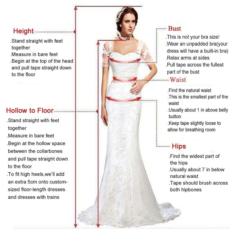 bellybutton Kleid O. Arm, Robe Femme, Wei? ( De