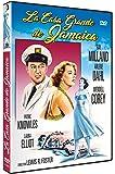 La Casa Grande de Jamaica (Jamaica Run) 1953
