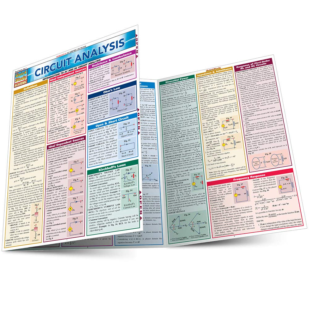 Nec Electrical Logic Diagram Free Download Wiring Diagram Schematic