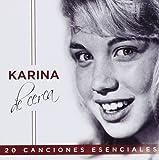 Karina De Cerca