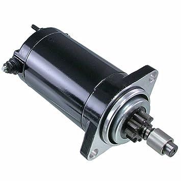 278-000-311 XP 1992-1994 //SPI DB Electrical SND0024 Seadoo Starter For 580 650 GTS SP 278-000-316 GTX SPX 1993-1994 //WS1//ROTAX MARINE-BRP 1989-1994//278-000-186