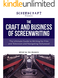 Amazon write your screenplay in 60 days a step by step guide the craft and business of screenwriting the ultimate guide to writing for film and television fandeluxe Document