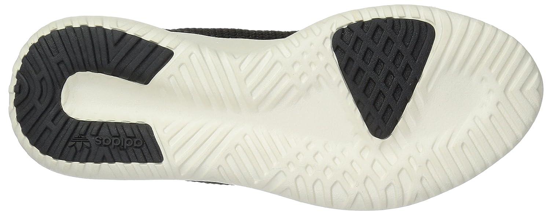 Adidas Tubular Shadow CK Turnschuhe Trainer Trainer Trainer (8.5 B(M) US schwarz) a56a14