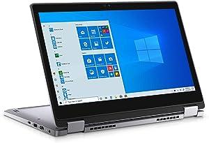 Dell Latitude 3000 3310 13.3