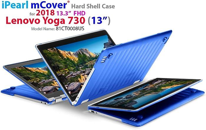 The Best Lenovo Yoga 70014Isk Set Of Screws