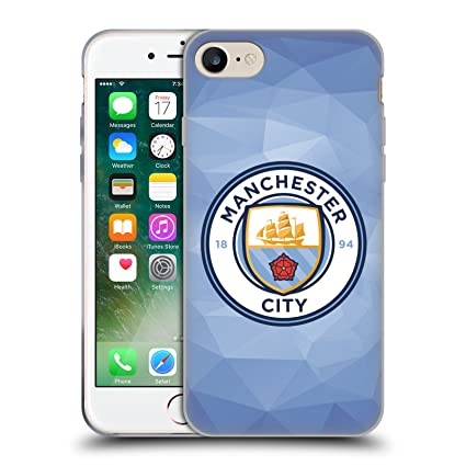 man city iphone 8 case
