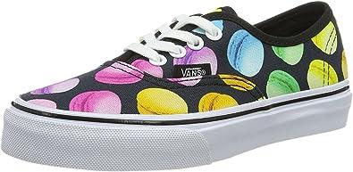 chaussure enfant 28 vans