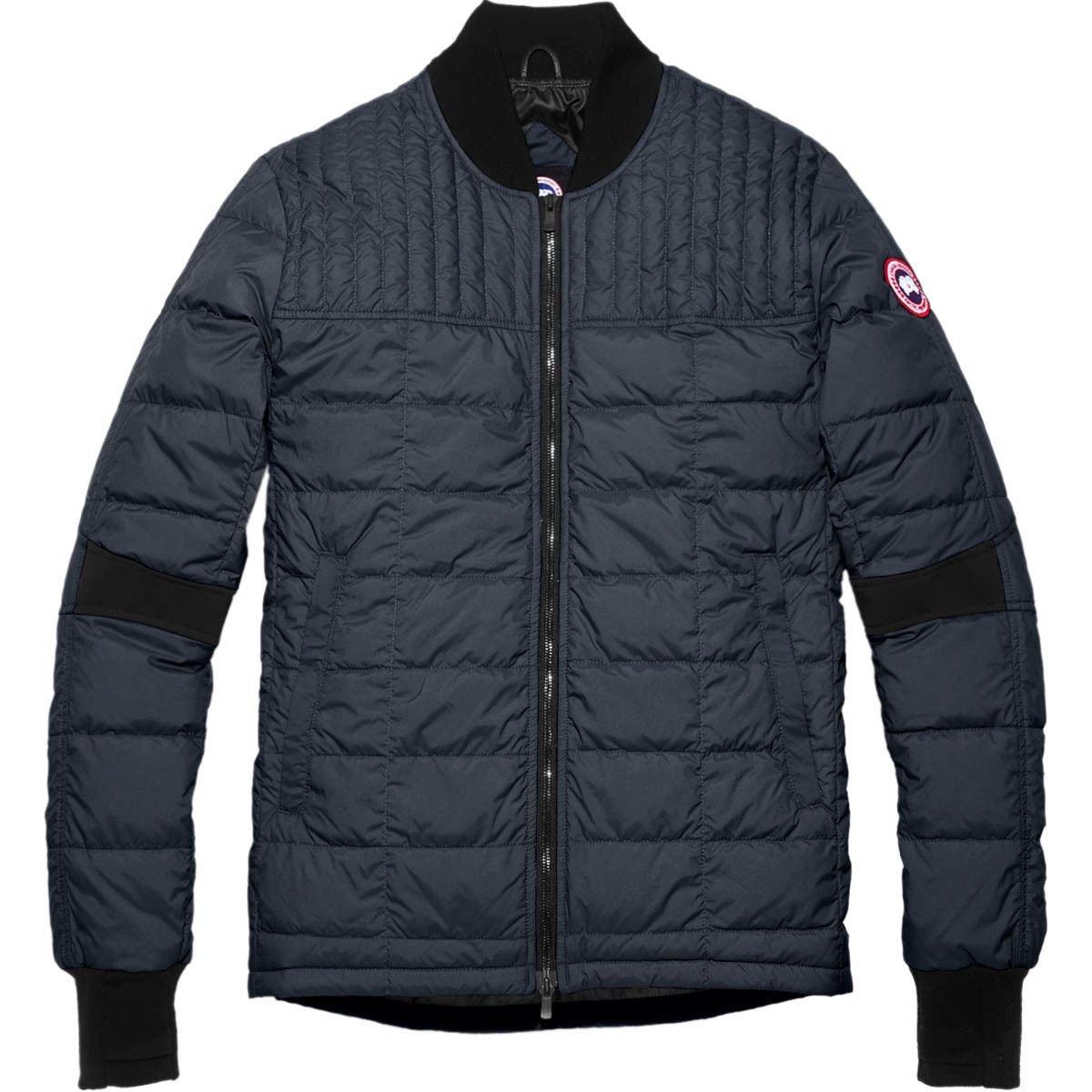(カナダグース)Canada Goose Dunham Jacket メンズ ジャケットPolar Sea [並行輸入品] B0797N2287 日本サイズ LL (US L)|Polar Sea Polar Sea 日本サイズ LL (US L)