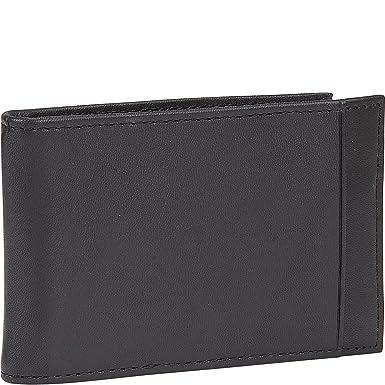 28c683d2c86c Regatta 88 Series Front Pocket Clip Flip  Amazon.co.uk  Shoes   Bags