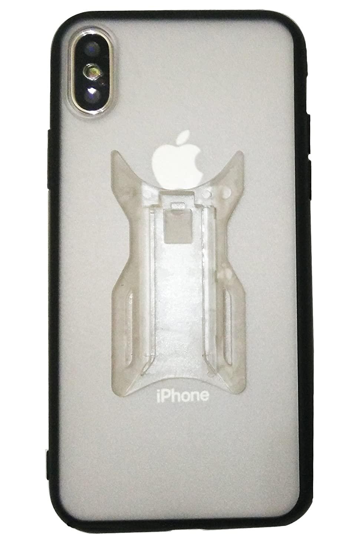 S7 Phone Holder for iPhone X Calmpal Universal Dashboard Smartphone Car Mount Holder S8 Plus 6S 6S Plus//Galaxy S8 Cell Phone Car Mount S9 8//7 Plus S7 Edge//LG//Nexus Calmapl